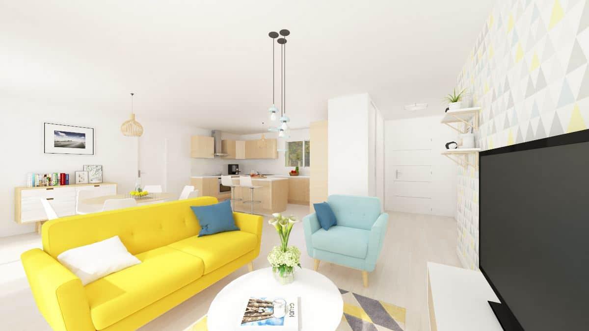 Maisons Omega_plan_maison_thenon-b-sejour