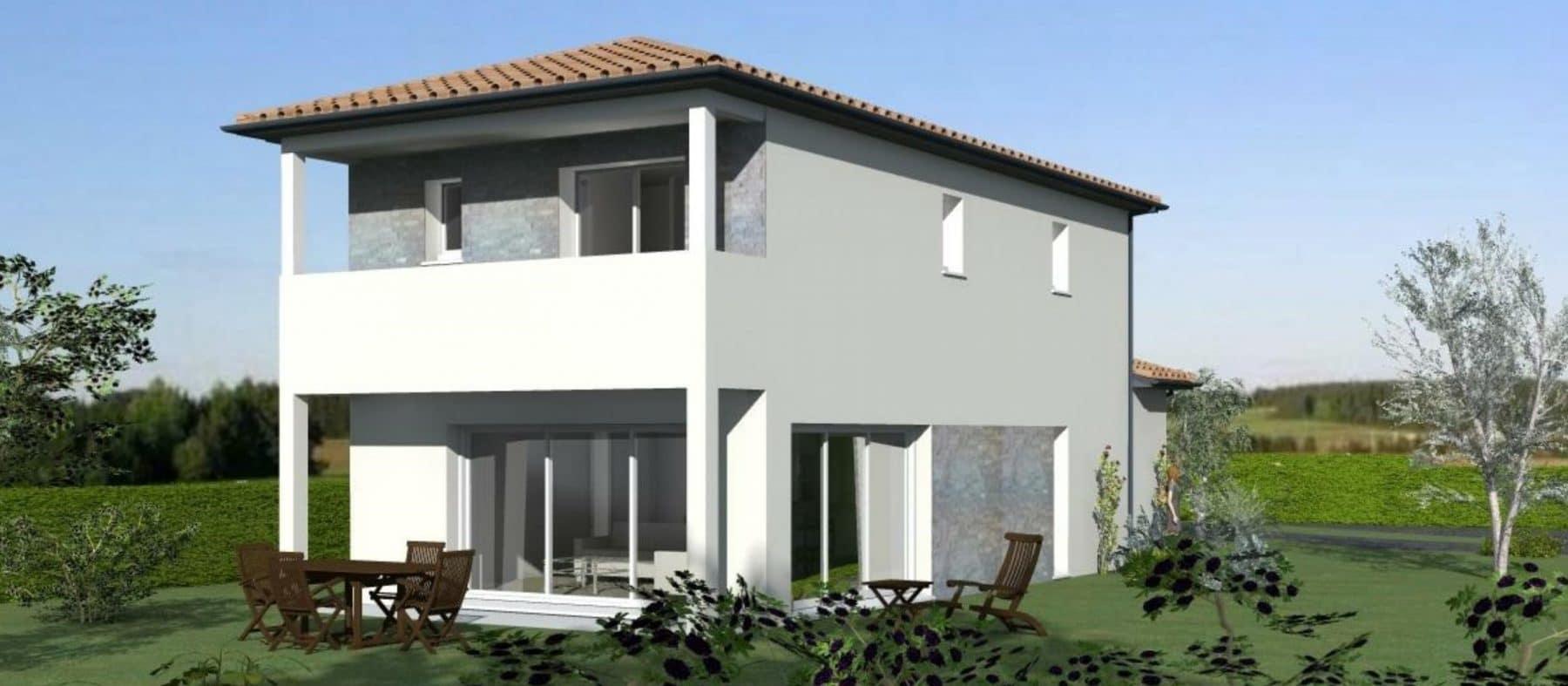 axo maison bruges (2)